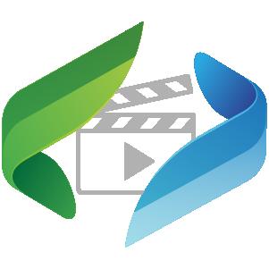 produzione video aziendali IGS