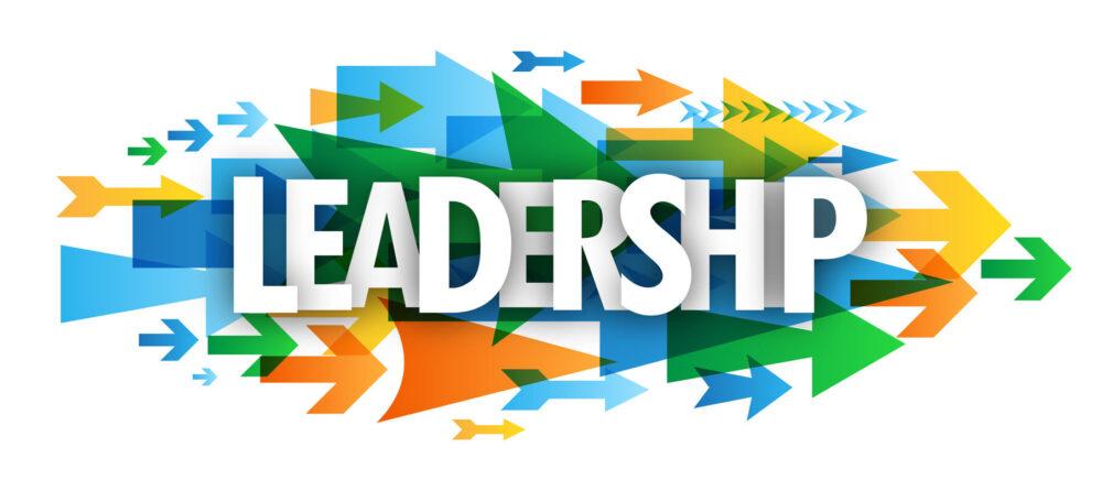 le diverse tipologie di leadership