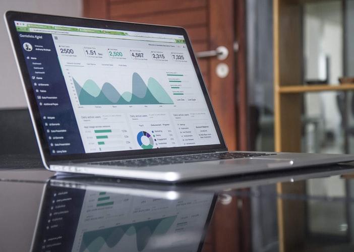 consulenza manageriale analisi