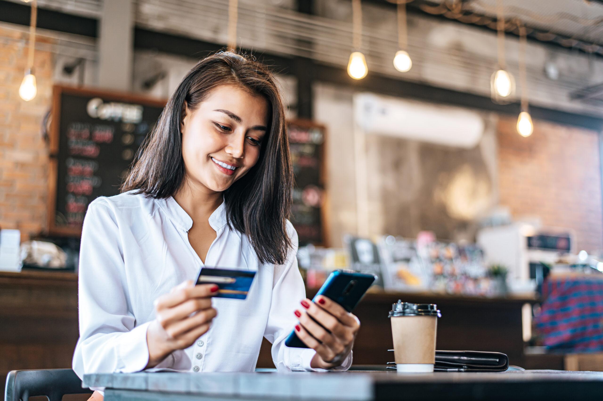 La crescita del marketing mobile