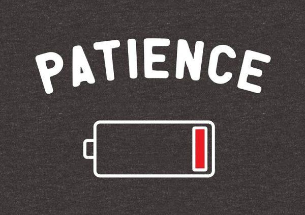 pazienza-min
