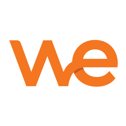 we-event-logoo